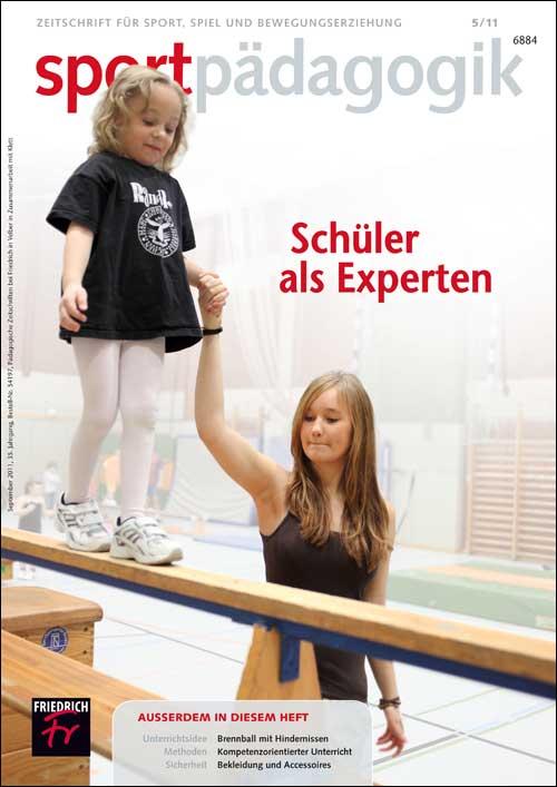 Schüler als Experten