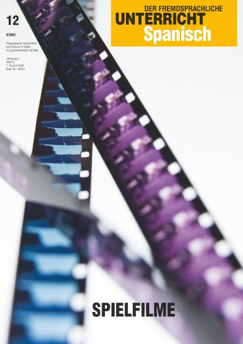 Spielfilme