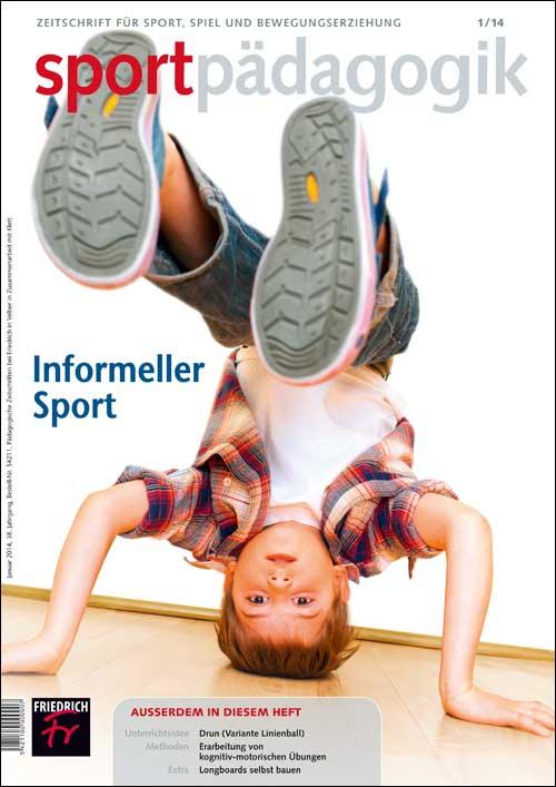 Informeller Sport