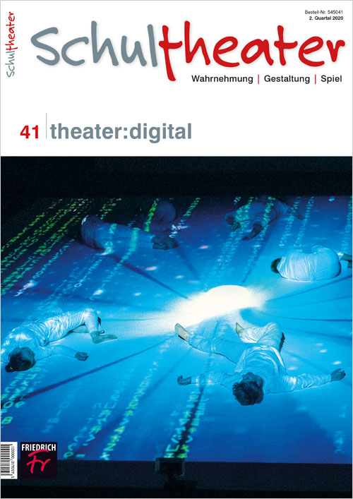 theater:digital