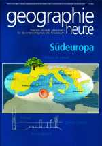 Südeuropa