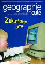 Zukunftsfähiges Lernen