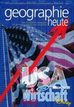USA Wirtschaft