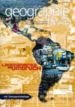 Lateinamerika im Umbruch