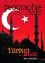 Türkei im Blick