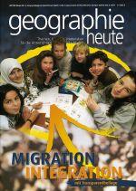 Migration Integration