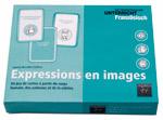 Expressions en images