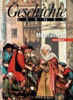 Mittelalter II