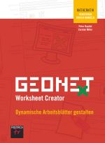 GEONExT Worksheet Creator