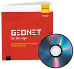 GEONExT Paket
