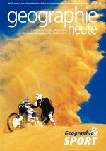 Geographie & Sport