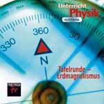 Tafelrunde – Erdmagnetismus