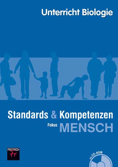Standards & Kompetenzen