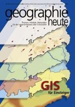 GIS für Einsteiger