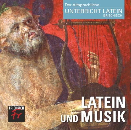 Latein & Musik