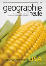 Landwirtschaft USA
