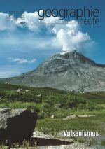 Vulkanismus