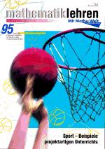 Sport – Beispiele projektartigen Unterrichts