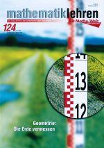 Geometrie: Die Erde vermessen