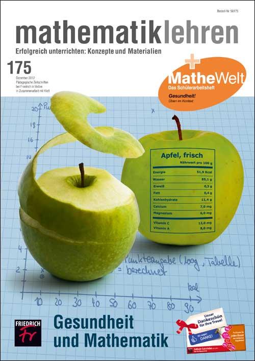 Gesundheit und Mathematik
