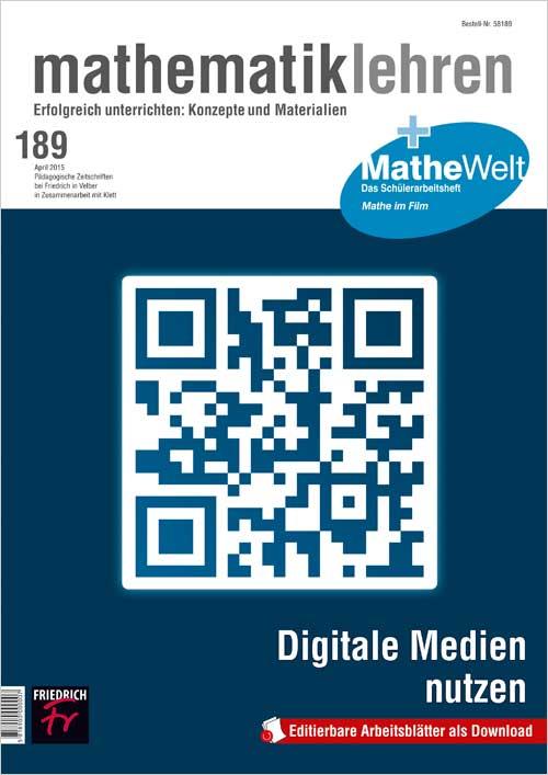Digitale Medien nutzen
