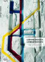 Lehrmethoden-Lernmethoden
