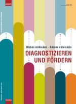 Diagnostizieren und Fördern