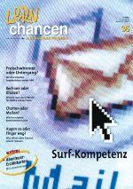 Surf-Kompetenz