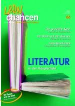 Literatur in der Hauptschule