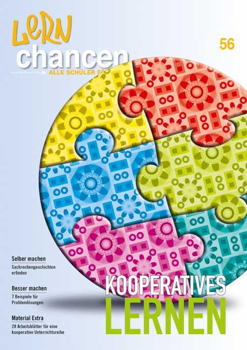 Kooperatives Lernen