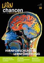 Hirnforschung & Lernförderung
