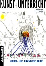 Kinder und Jugendzeichnung