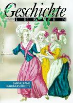 Frauengeschichte