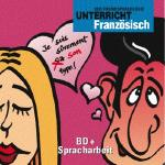 BD + Spracharbeit