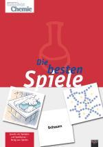 Die besten Spiele von Unterricht Chemie