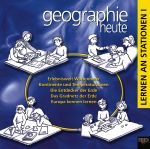 Lernen an Stationen I Geograph