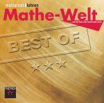 Best of Mathe-Welt