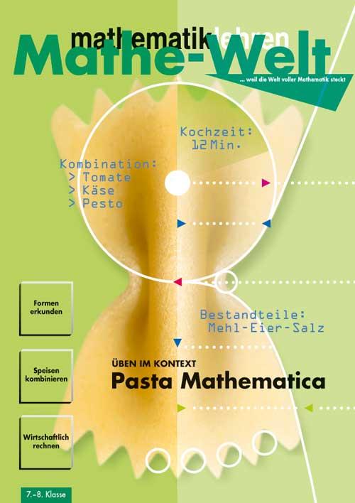 Mathe-Welt ML 152