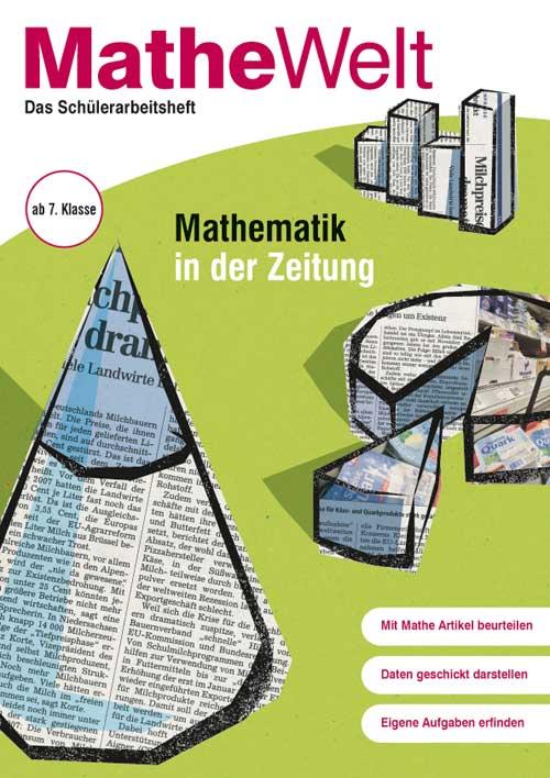 Mathe-Welt ML 153