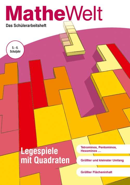 Mathe-Welt ML 159