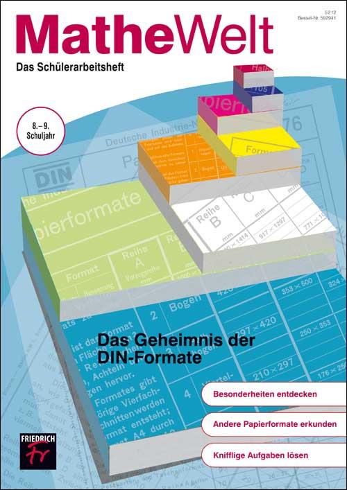 Mathe-Welt ML 167