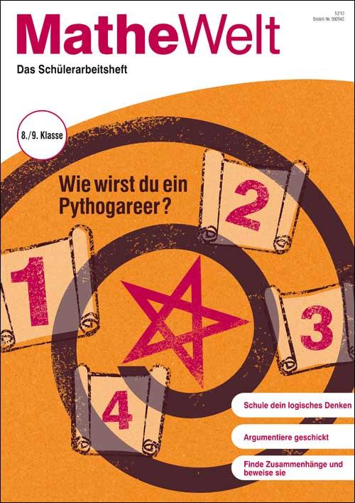 Mathe-Welt ML 168