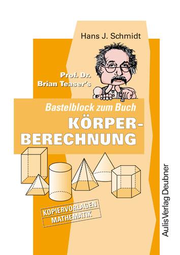 Kopiervorlagen Mathematik