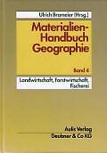 Materialien-Handbuch Geographie