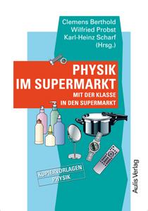 Physik im Supermarkt