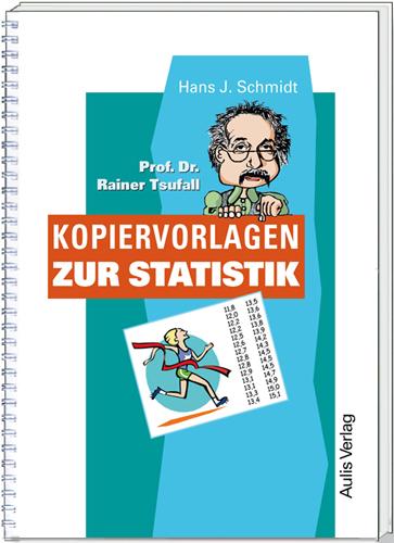 Kopiervorlagen zur Statistik