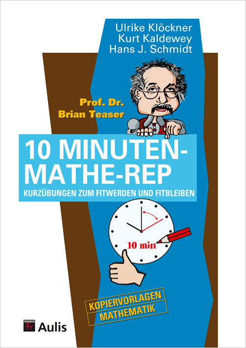 10-Minuten-Mathe-Rep