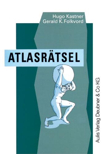 Atlasrätsel