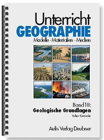 Unterricht Geographie