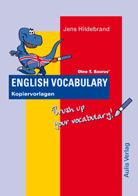 Englisch Vocabulary